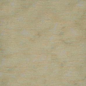 Rubelli - Eclissi - Bronzo 30078-005