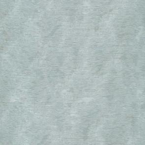 Rubelli - Eclissi - Argento 30078-007