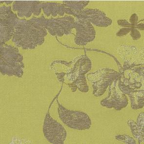 Rubelli - Lady Hamilton - Limone 30079-005