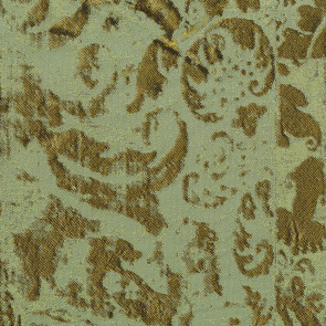 Rubelli - Gritti - Reseda 30080-011