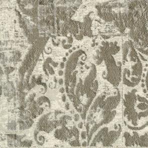 Rubelli - Gritti - Argento 30080-002