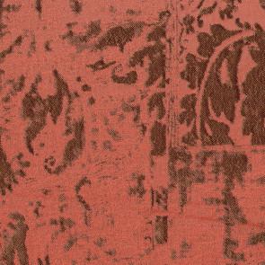 Rubelli - Gritti - Rosa 30080-007