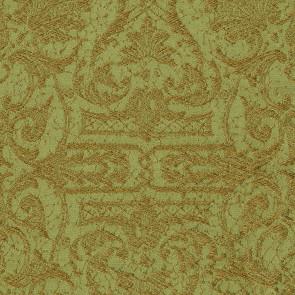 Rubelli - Sagredo - Verde 30081-004
