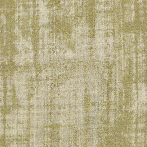Rubelli - Venier - Zafferano 30082-012