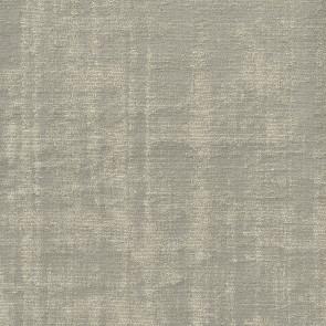 Rubelli - Venier - Marmo 30082-005