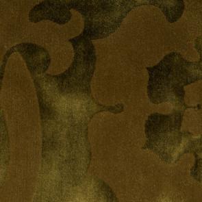 Rubelli - Vendramin - Oro vecchio 30084-016