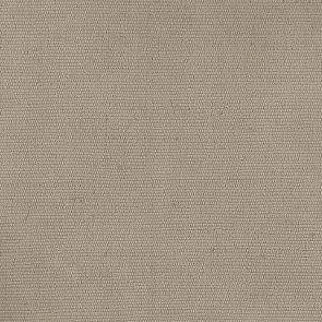 Rubelli - Carlo - Spago 30086-010