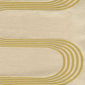 Rubelli - Vague - Beige 30089-002