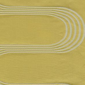 Rubelli - Vague - Limone 30089-007