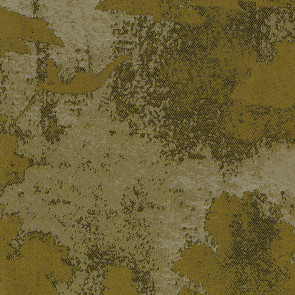 Rubelli - Sumi - Bronzo 30093-003