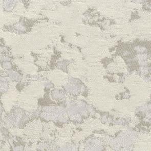 Rubelli - Dripping - Madreperla 30094-001