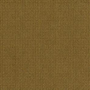 Rubelli - Kusary - Oro 30095-002
