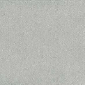 Rubelli - Yoroi - Argento 30096-001