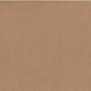 Rubelli - Yoroi - Rame 30096-004