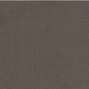 Rubelli - Yoroi - Peltro 30096-007