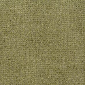 Rubelli - Twill - Muschio 30097-012