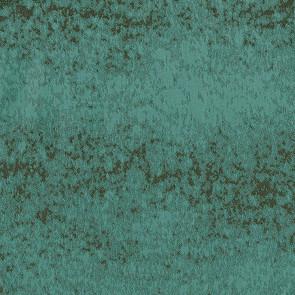 Rubelli - Lacca - Caraibi 30098-007