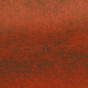 Rubelli - Lacca - Corallo 30098-009