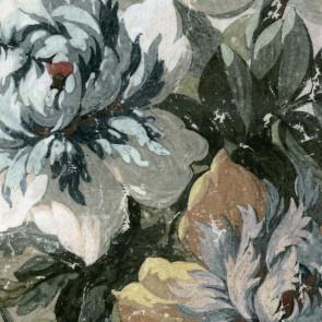 Rubelli - Lady Roxana - Primavera 30100-002