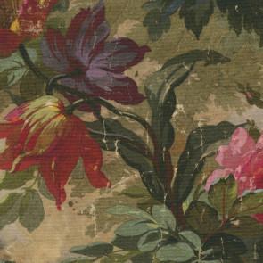 Rubelli - Violetta - Autunno 30101-001