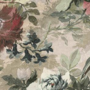 Rubelli - Violetta - Primavera 30101-002