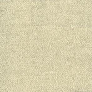 Rubelli - Mineko - Perla 30102-002