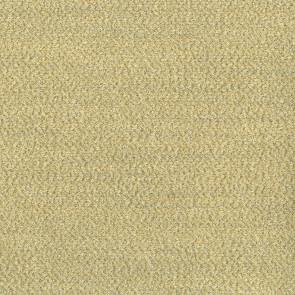 Rubelli - Mineko - Sabbia 30102-004