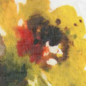 Rubelli - Morphise - Multicolore 30103-001