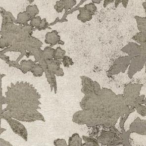 Rubelli - Dorian Gray - Pietra 30110-003