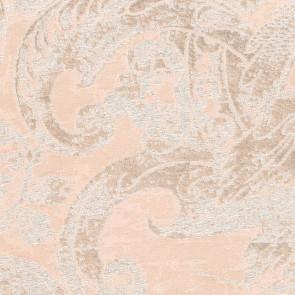 Rubelli - Barbarigo - Rosa pesco 30111-012