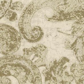 Rubelli - Barbarigo - Opale 30111-004