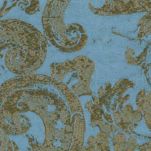 Rubelli - Barbarigo - Blu madonna 30111-008