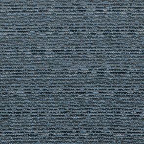 Rubelli - Almorò - Azzurro 30113-010