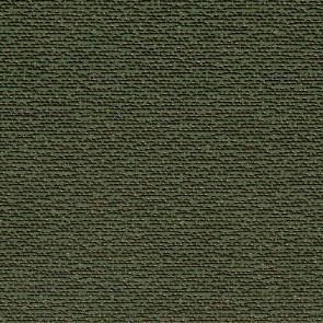 Rubelli - Almorò - Verde 30113-012