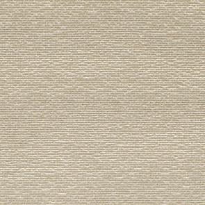 Rubelli - Almorò - Sabbia 30113-002