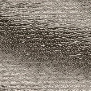 Rubelli - Almorò - Argento 30113-003