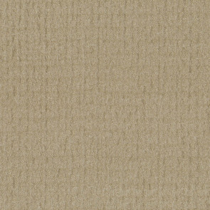 Rubelli - Tomà - Sabbia 30114-002