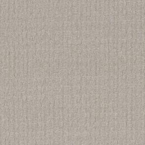 Rubelli - Tomà - Argento 30114-004
