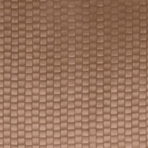 Rubelli - Delaunay - Legno di rosa 30115-012
