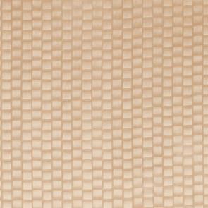 Rubelli - Delaunay - Sabbia 30115-002