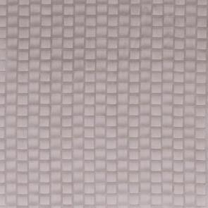 Rubelli - Delaunay - Grigio 30115-004