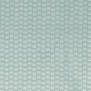 Rubelli - Delaunay - Acqua 30115-005