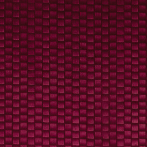 Rubelli - Delaunay - Cardinale 30115-006