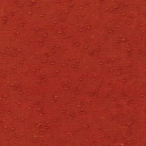 Rubelli - Bogie - Corallo 30119-010