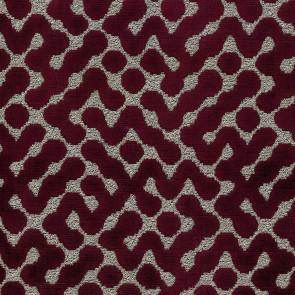 Rubelli - Gropius - Bordeaux 30124-005