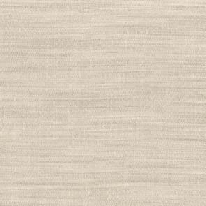 Rubelli - Isadora - Sabbia 30125-002