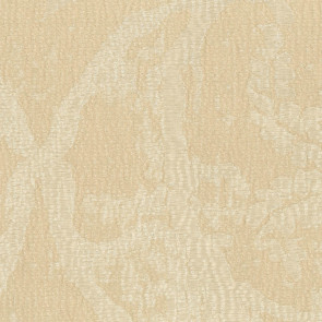 Rubelli - Ruskin - Sabbia 30126-002