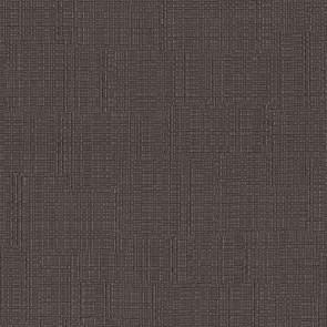 Rubelli - Panama - Antracite 30127-005