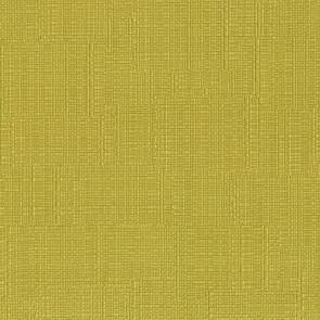 Rubelli - Panama - Salice 30127-009