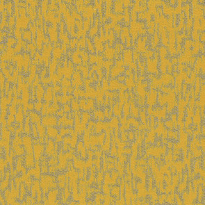 Rubelli - Aspern - Oro 30130-011